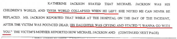 Information about Conrad Murray futher trial and sentece - Page 2 Murrpr14