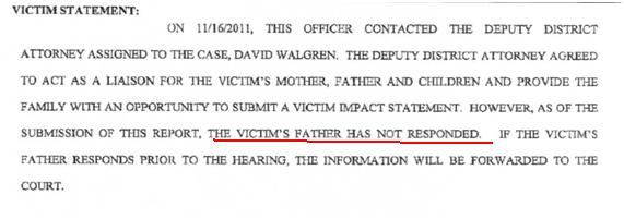 Information about Conrad Murray futher trial and sentece - Page 2 Murrpr20