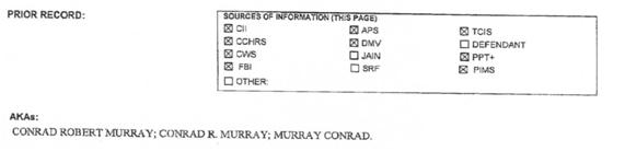 Information about Conrad Murray futher trial and sentece - Page 2 Murrpr21