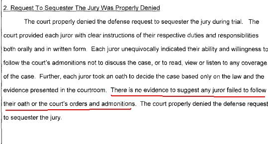 Murray Appeal - Page 2 Releas15