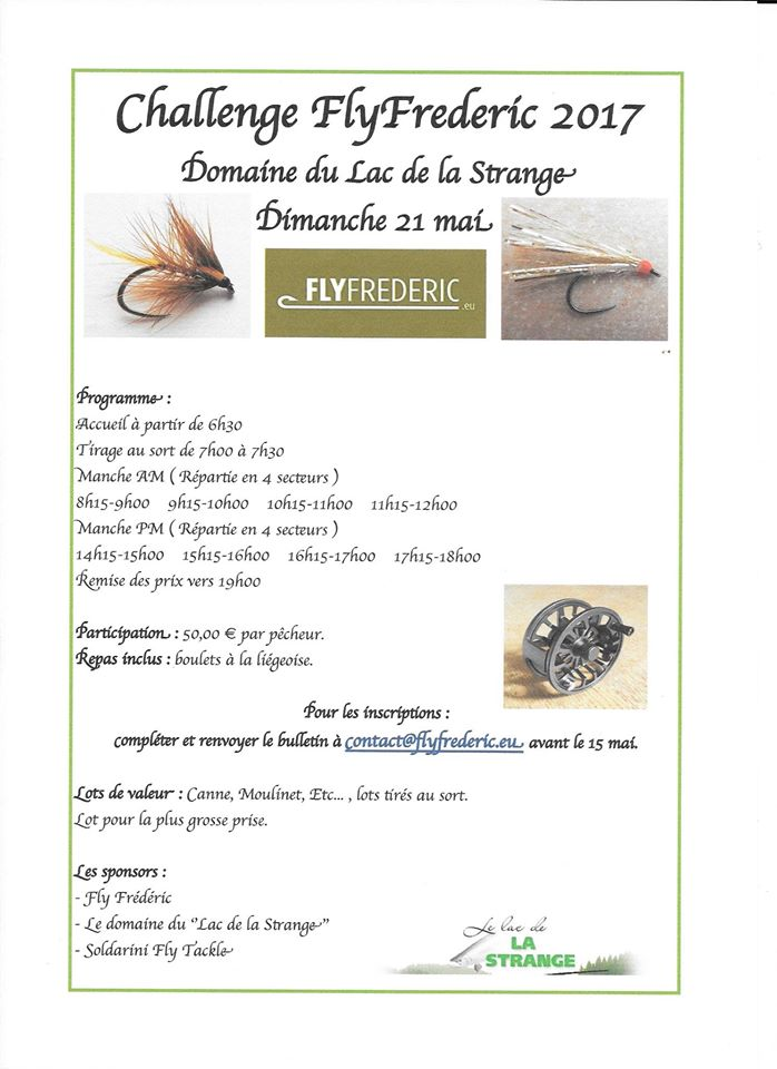 Challenge Fly-Frédéric Challe11