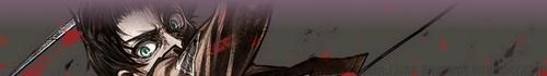 Shingeki no Kyojin RPG Footer10
