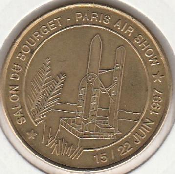 Le Bourget (93350)  [Musée de l'Air et de l'Espace / UEGU] Img_2015