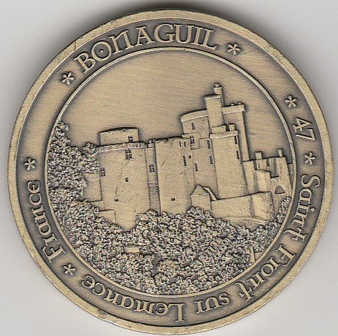 Saint-Front-sur-Lémance (47500)  [MiniStoria / Château de Bonaguil] Img_2023