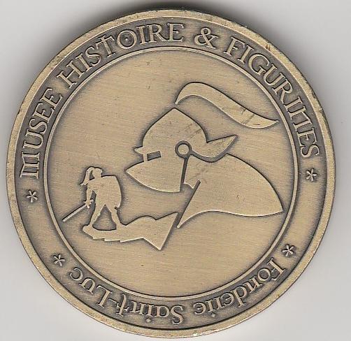 Saint-Front-sur-Lémance (47500)  [MiniStoria / Château de Bonaguil] Img_2024
