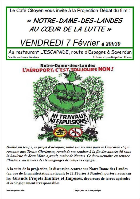 Projection-Débat sur Notre Dame Des Landes, le 7/02 Nddl-s10