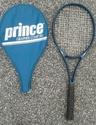 prince graphite comp 90 2012-010
