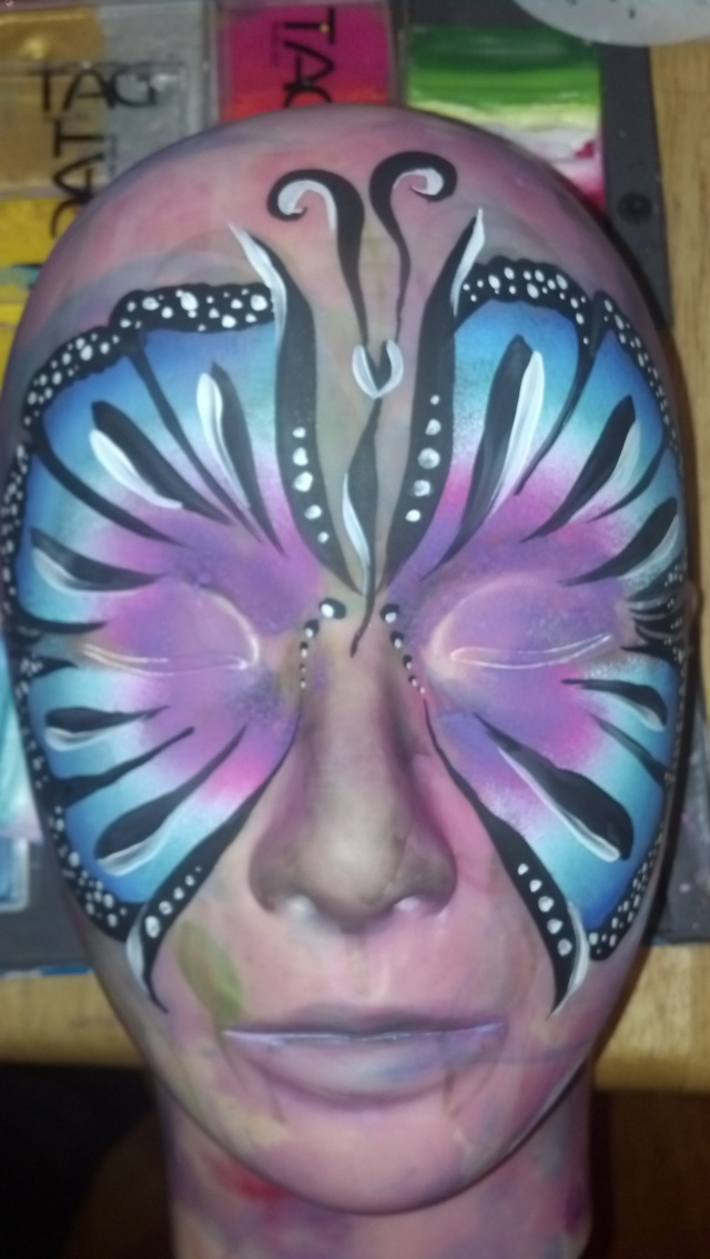 I suck at butterflies!!! - Page 13 Img_2017