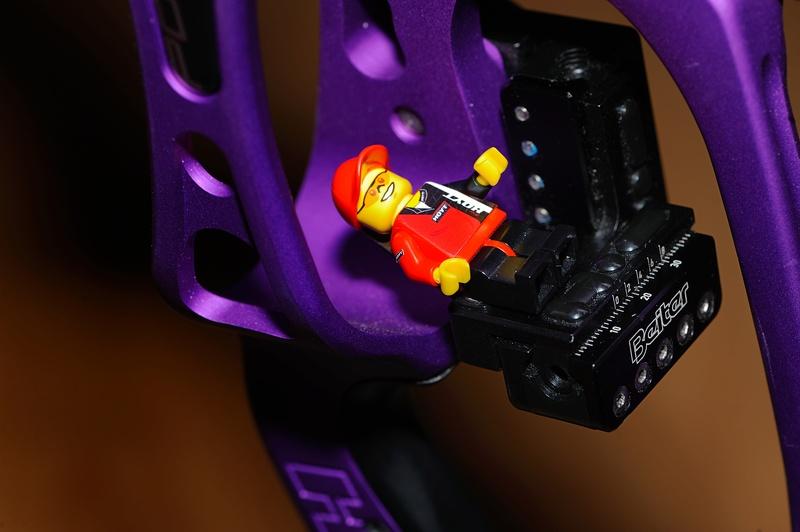 Lego et Hoyt Dsc_9410