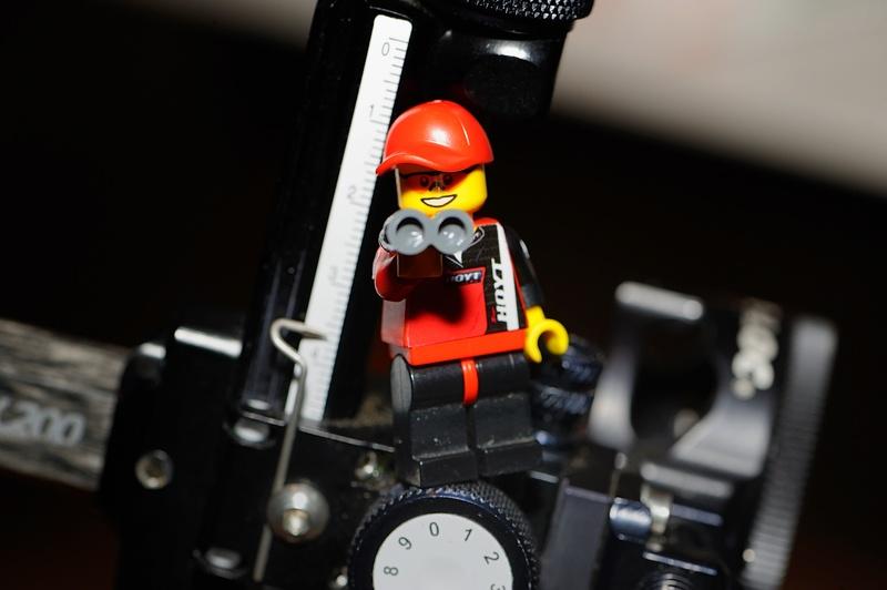 Lego et Hoyt Dsc_9411