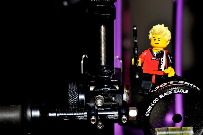 Lego et Hoyt Dsc_9510
