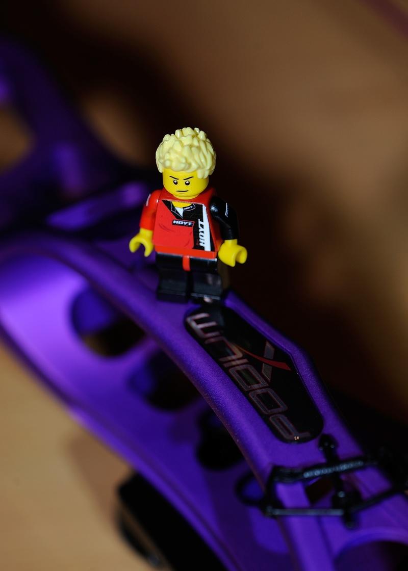 Lego et Hoyt Dsc_9511