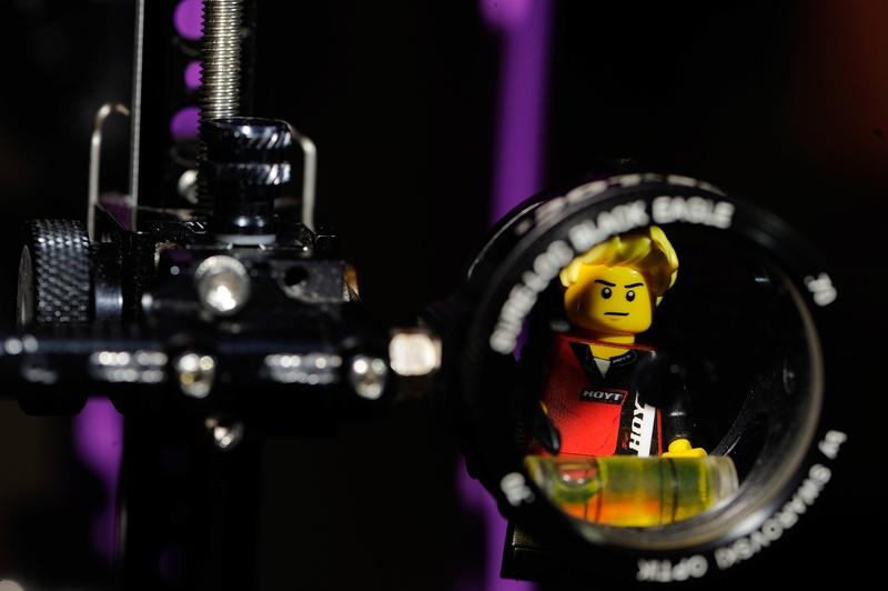 Lego et Hoyt Dsc_9512