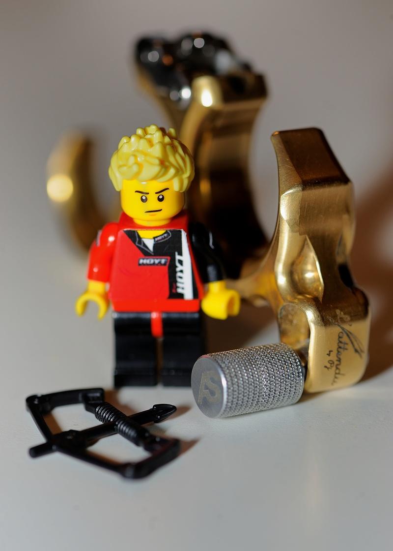 Lego et Hoyt Dsc_9513