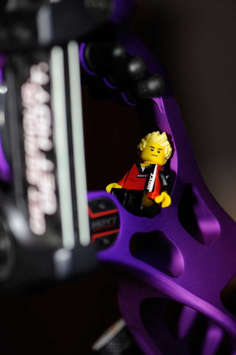 Lego et Hoyt Dsc_9514