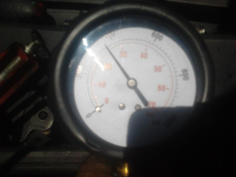 [ CITROEN C3 1.4 hdi an 2005 ] problème fumée noire et fuite huile ? Comp_c10