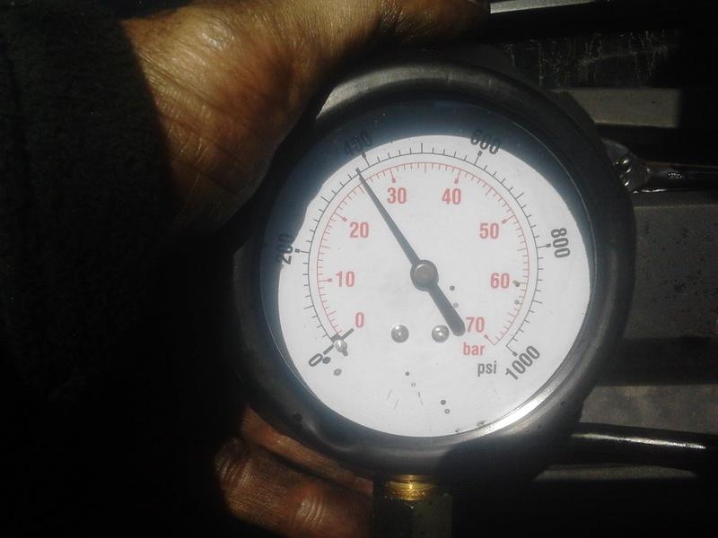 [ CITROEN C3 1.4 hdi an 2005 ] problème fumée noire et fuite huile ? Comp_c12