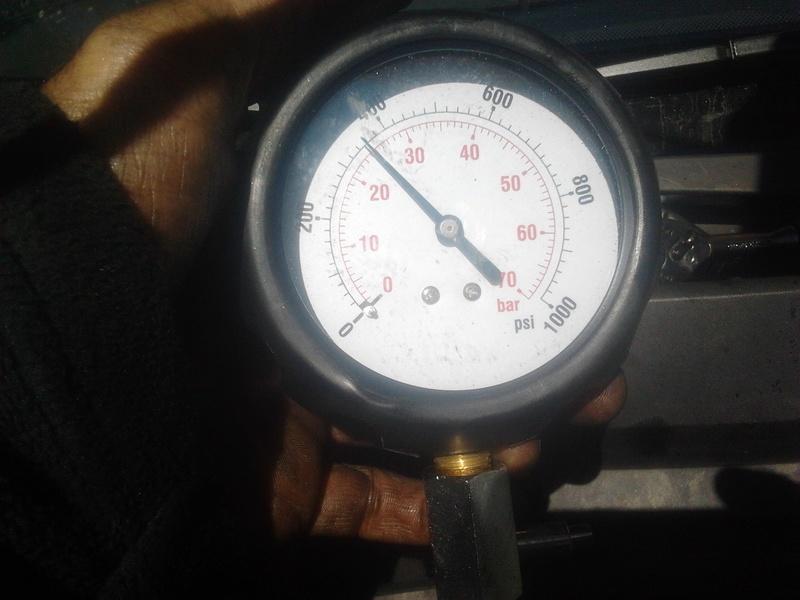 [ CITROEN C3 1.4 hdi an 2005 ] problème fumée noire et fuite huile ? Comp_c13