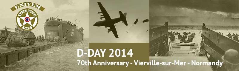 D-Day 2014 - Univem