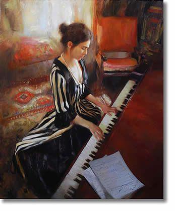 """"""" La Musique adoucit les moeurs """" ( Aristote ) - Page 5 A_000048"""