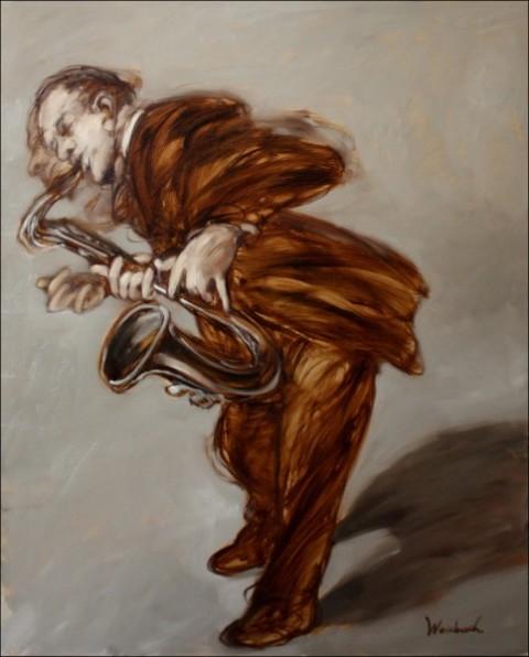 """"""" La Musique adoucit les moeurs """" ( Aristote ) - Page 4 A_000112"""
