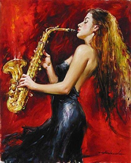 """"""" La Musique adoucit les moeurs """" ( Aristote ) - Page 4 A_000117"""