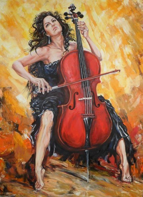 """"""" La Musique adoucit les moeurs """" ( Aristote ) - Page 5 A_000514"""