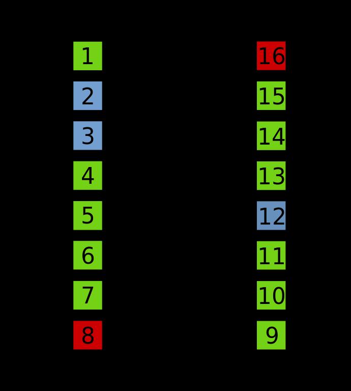 Basé sur les nombres, il suffit d'ajouter 1 au précédent. - Page 5 A_00110