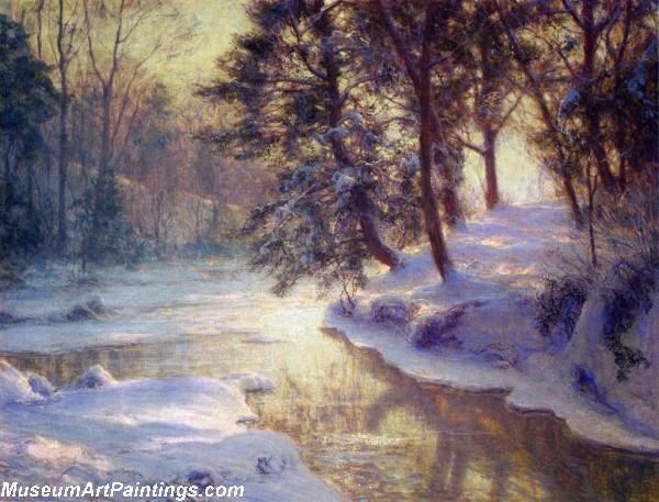 L'eau paisible des ruisseaux et petites rivières  - Page 12 A_00112