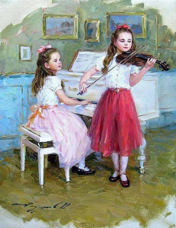 """"""" La Musique adoucit les moeurs """" ( Aristote ) - Page 5 A_vero10"""