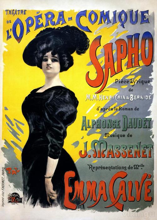 Les affiches du temps passé quand la pub s'appelait réclame .. - Page 43 Aff_a10
