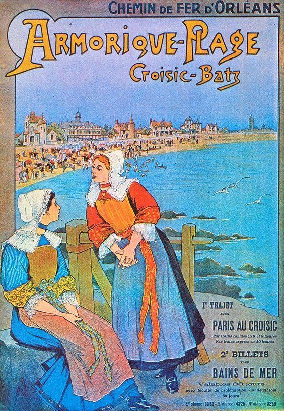 Les affiches du temps passé quand la pub s'appelait réclame .. - Page 43 Aff_j10
