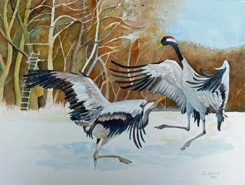 Les animaux peints à l'AQUARELLE - Page 6 Aq_gr10
