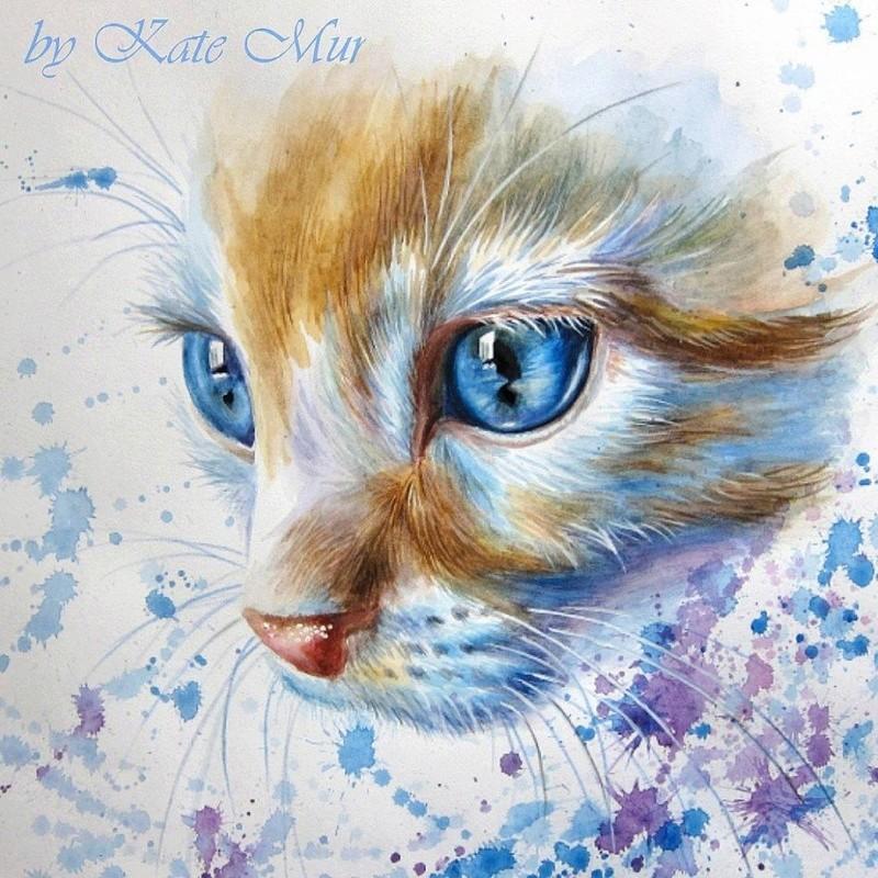 Les chats - Page 24 Cha_e10