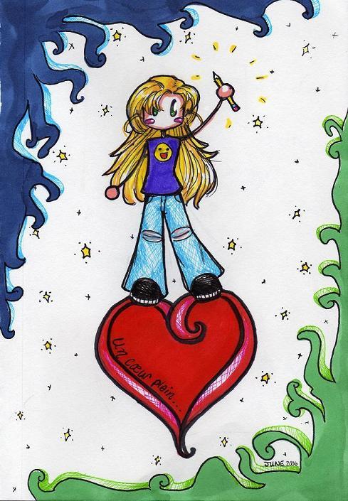 Coeur éperdu n'est plus à prendre ...  - Page 2 Co_aa10