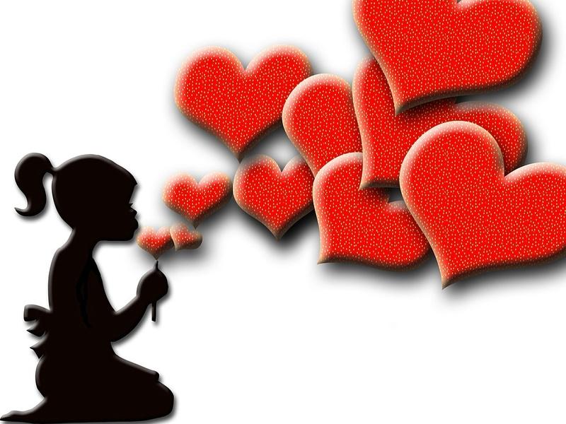 Coeur éperdu n'est plus à prendre ...  - Page 2 Co_j10