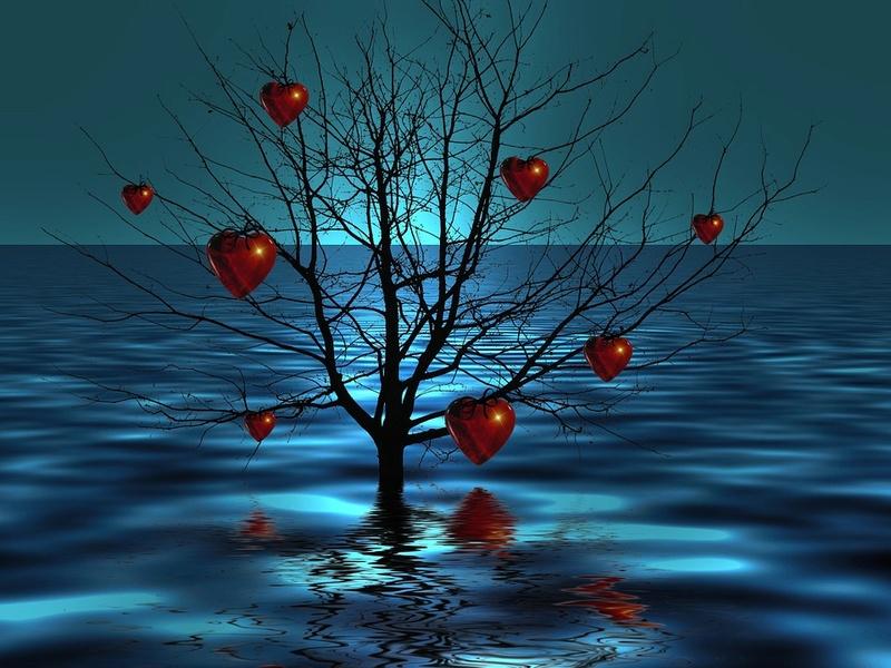 Coeur éperdu n'est plus à prendre ...  - Page 2 Co_x10