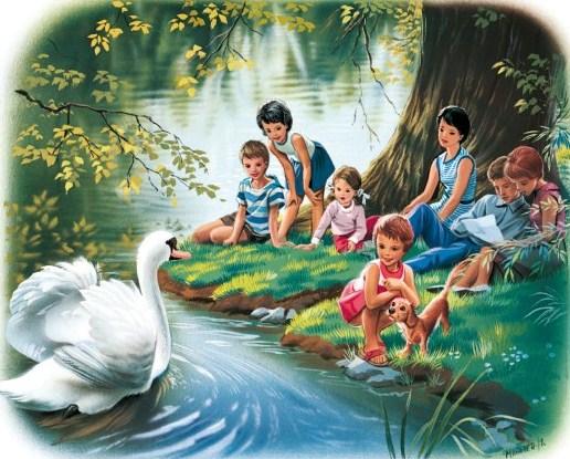 Au bord de l'eau. - Page 14 Eau_h10