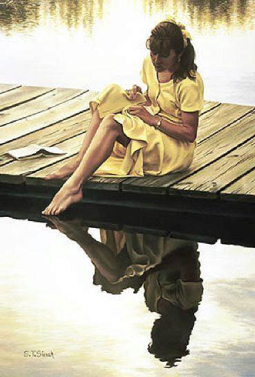 Au bord de l'eau. - Page 14 Eau_he10