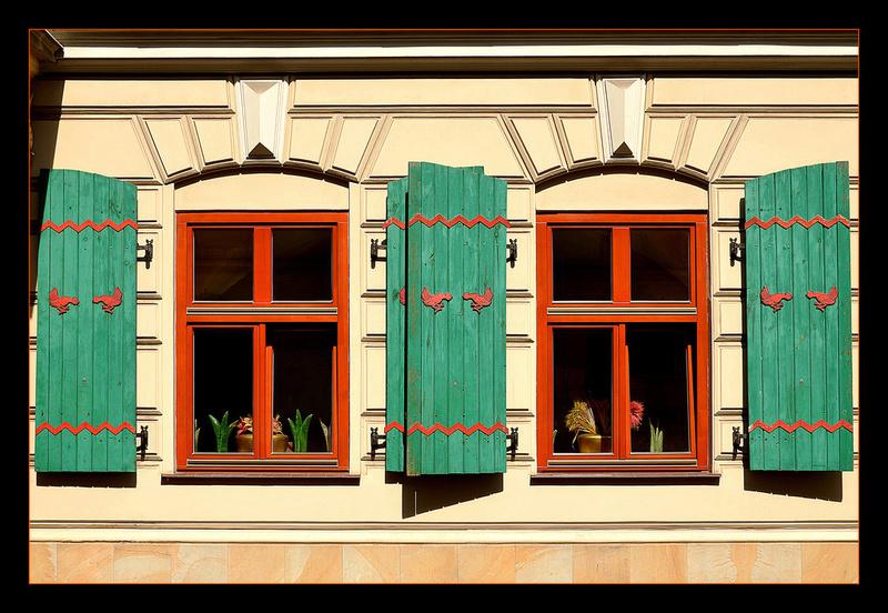 Des fenêtres d'hier et d'aujourd'hui. - Page 27 Fen_dp10