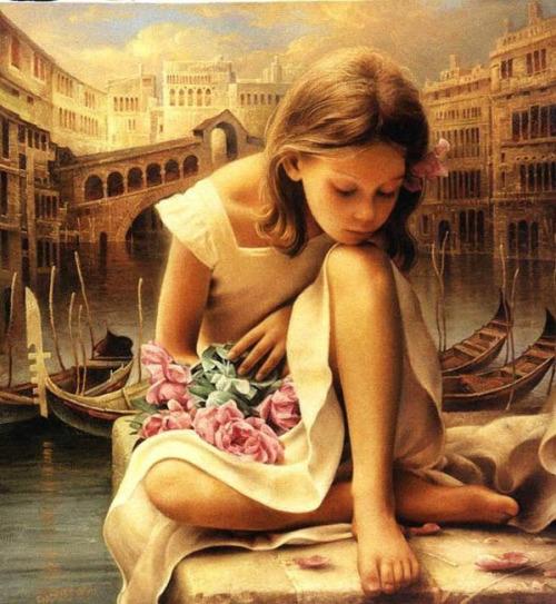 L' Italie ... - Page 13 Ita_ds10