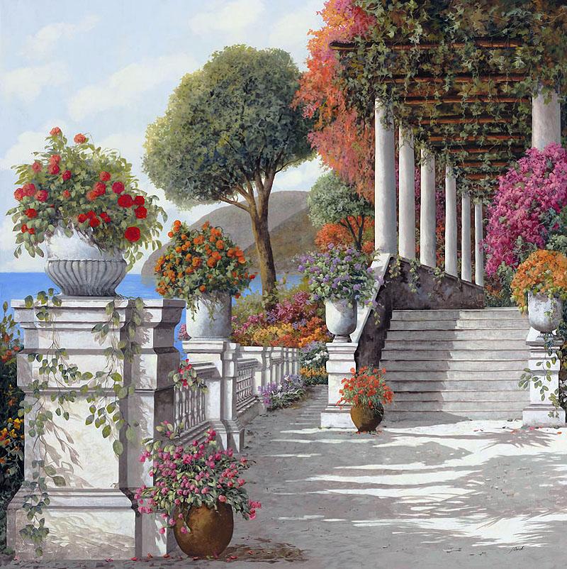 L' Italie ... - Page 13 Ita_ft10
