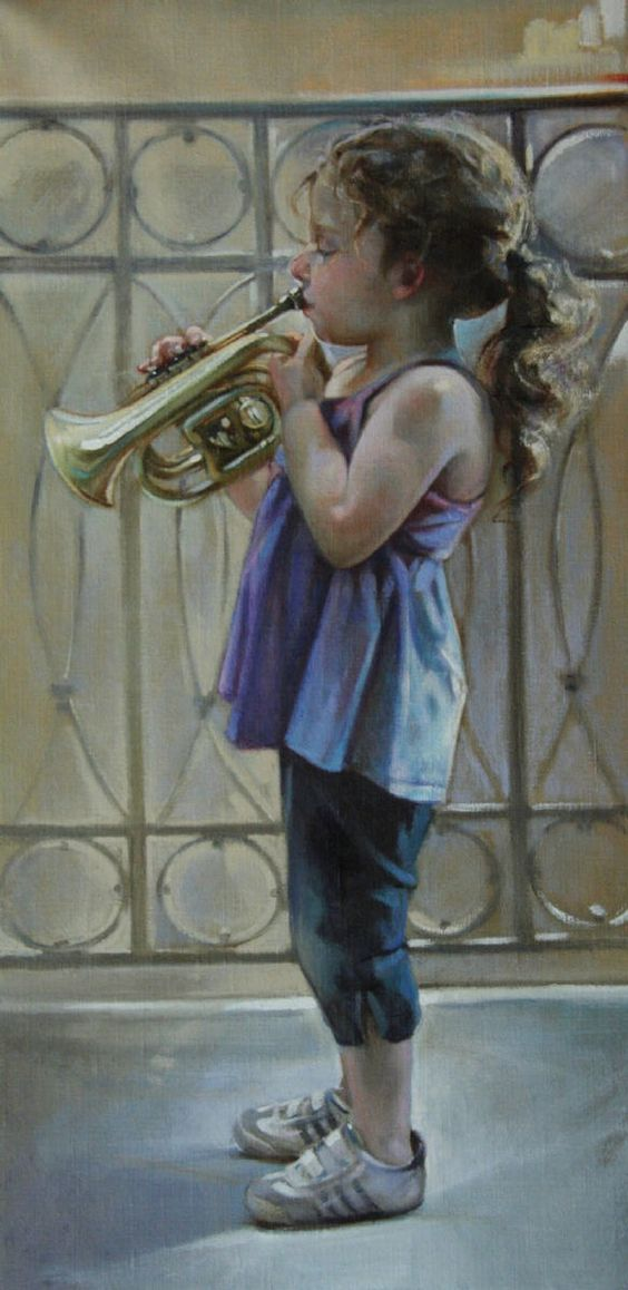 """"""" La Musique adoucit les moeurs """" ( Aristote ) - Page 5 Mu10"""