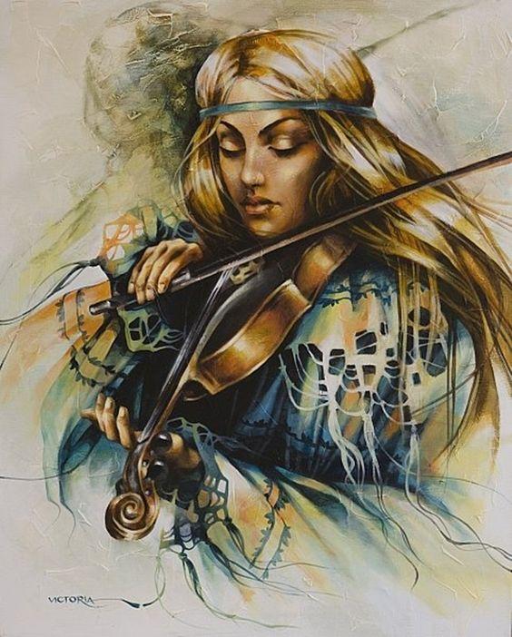 """"""" La Musique adoucit les moeurs """" ( Aristote ) - Page 5 Mu_a11"""