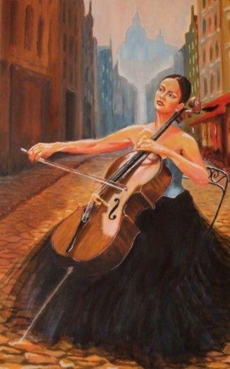 """"""" La Musique adoucit les moeurs """" ( Aristote ) - Page 5 Mu_bb10"""