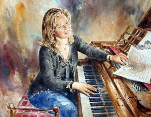 """"""" La Musique adoucit les moeurs """" ( Aristote ) - Page 4 Mu_c11"""