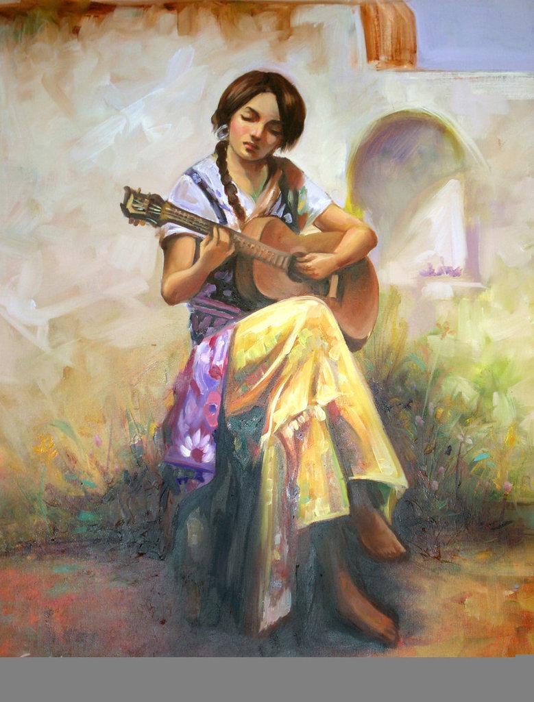 """"""" La Musique adoucit les moeurs """" ( Aristote ) - Page 3 Mu_dm11"""