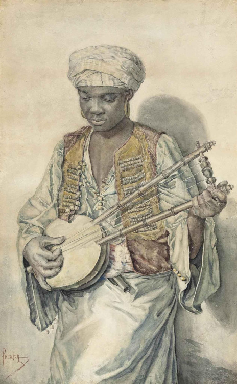 """"""" La Musique adoucit les moeurs """" ( Aristote ) - Page 4 Mu_f10"""