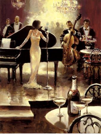 """"""" La Musique adoucit les moeurs """" ( Aristote ) - Page 4 Mu_ft10"""