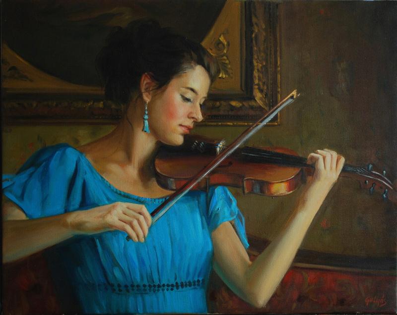 """"""" La Musique adoucit les moeurs """" ( Aristote ) - Page 3 Mu_g10"""